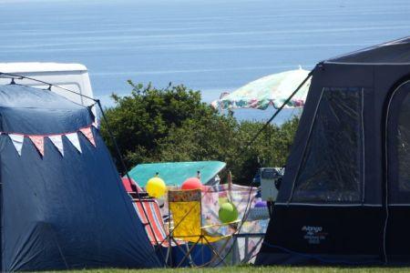 tents - 800.jpg
