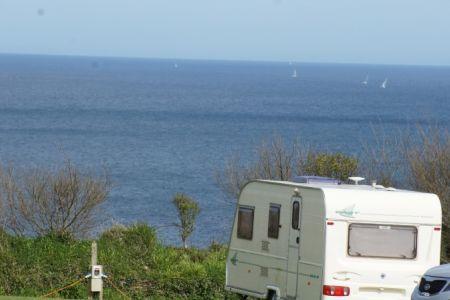 caravan -800.jpg